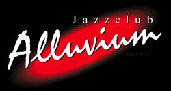 Logo Alluvium