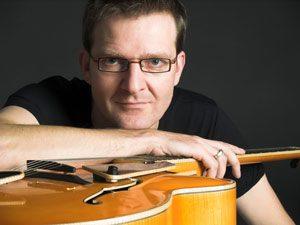 Martin Flindt