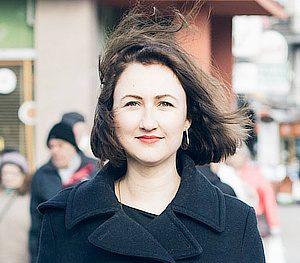 Emila Smechowski