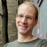Albrecht Selge