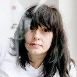 Karen Koehler