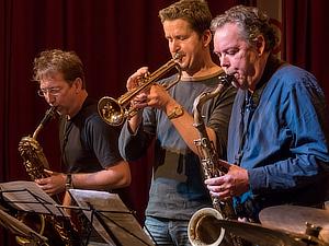 Jazzcoast