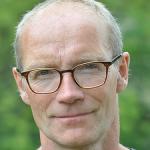 John_von_Dueffel