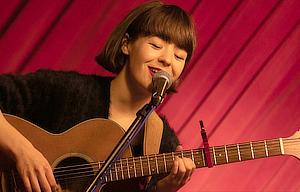 Emma Langford