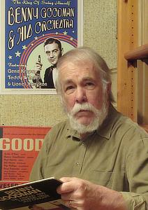 Uwe Tiedemann