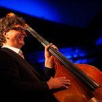 Jazzsession_jpg