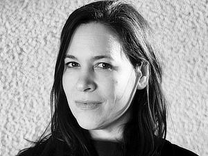 Ulla Lenze