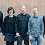 bergmann-moritz quintett