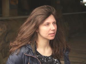 Agata Ciurkot