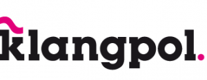 Klangpol