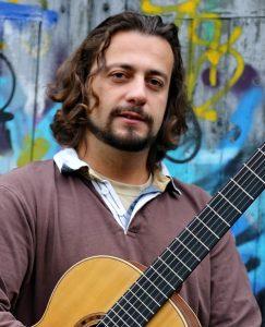 Adam Marec